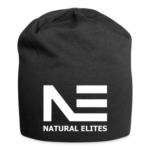 Natural Elites - Jersey-Beanie