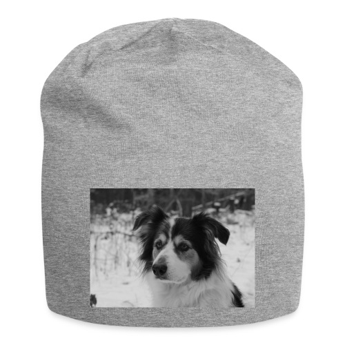 Skippy Winter - Jersey-Beanie