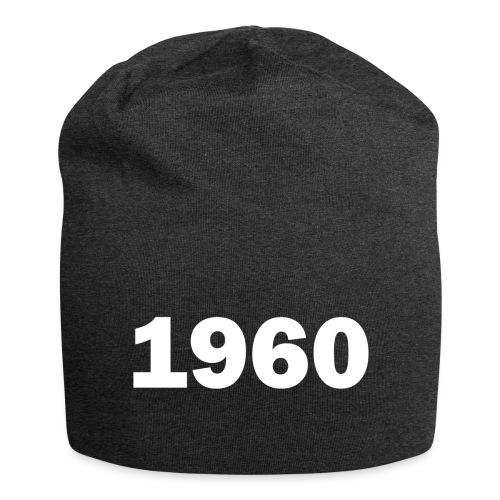 1960 - Jersey Beanie