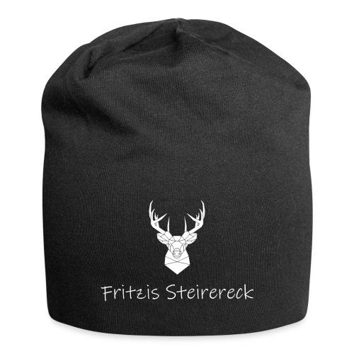 Fritzis Steirereck - Jersey-Beanie