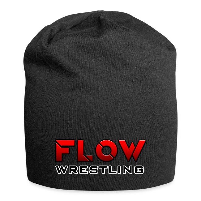 FLOW Wrestling