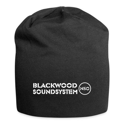 Blackwood - Jersey-Beanie