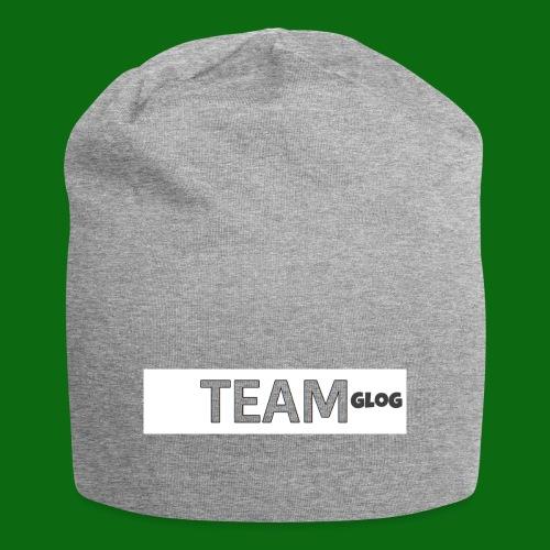 Team Glog - Jersey Beanie