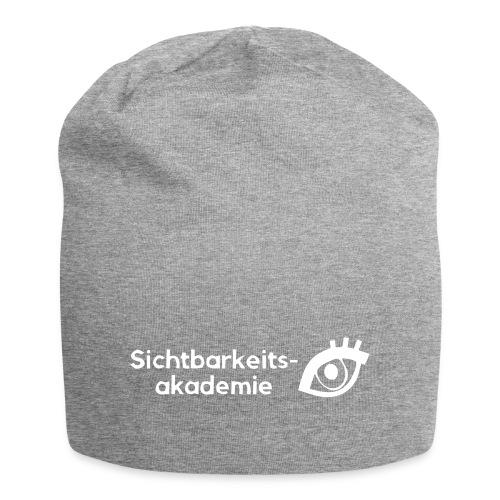 Logo_Auge_SBA - Jersey-Beanie