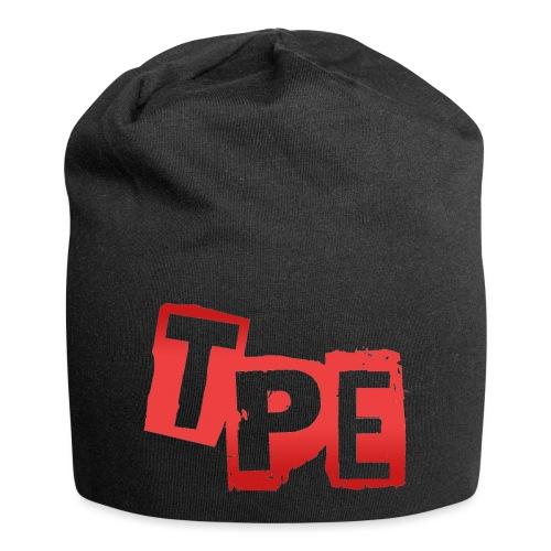 TPE T-shirt - Jerseymössa