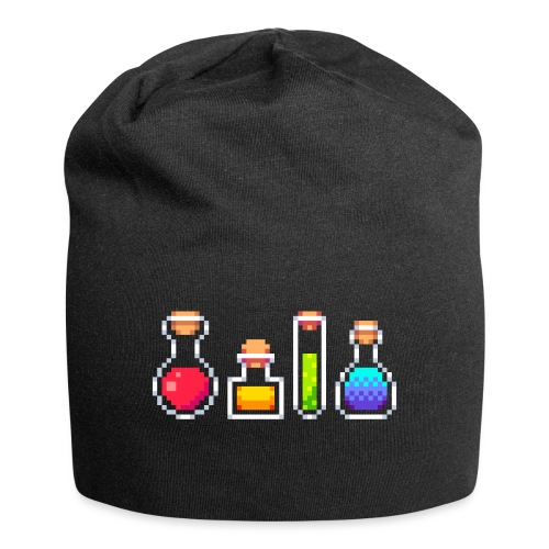 RPG Potions - Jersey-Beanie