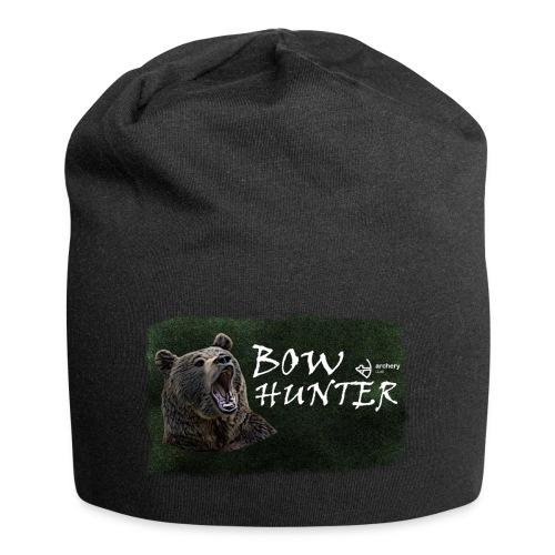 Bowhunter - Jersey-Beanie