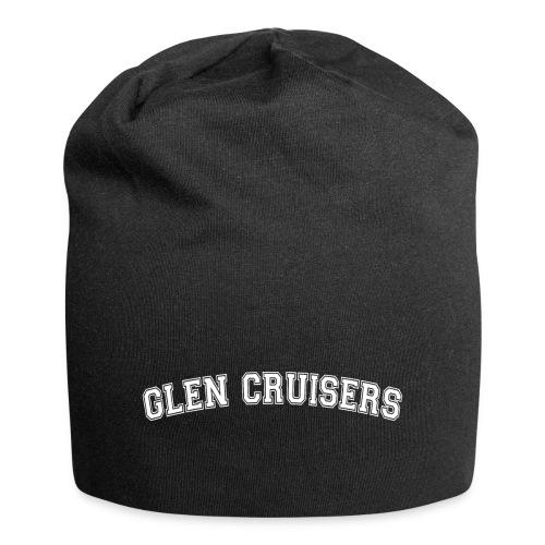 shop glen arch - Jersey Beanie