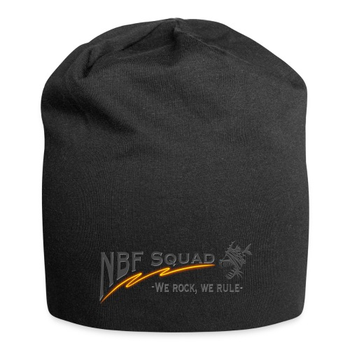 NBF SQUAD - Jersey-pipo