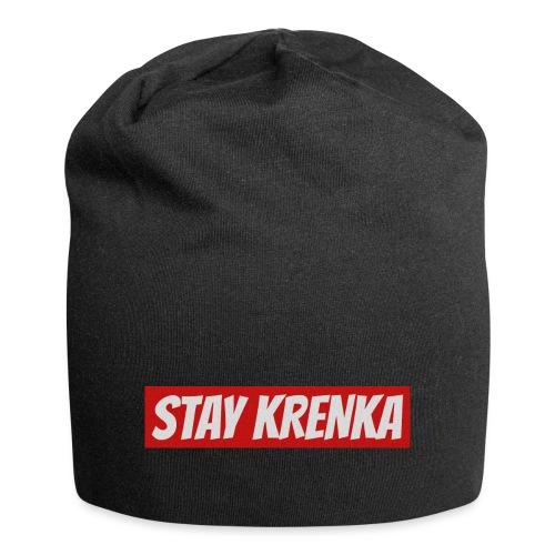 Stay krenka