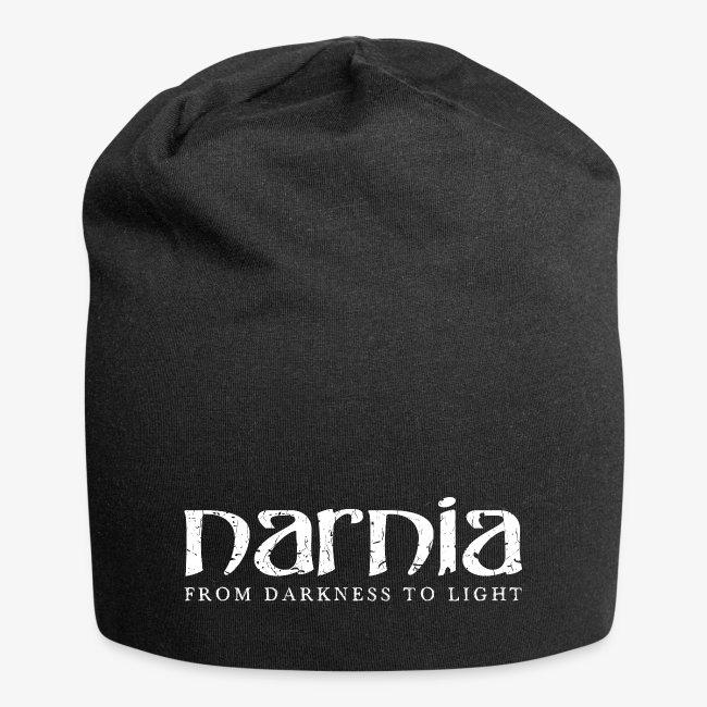 Narnia_FDTL_Text_White