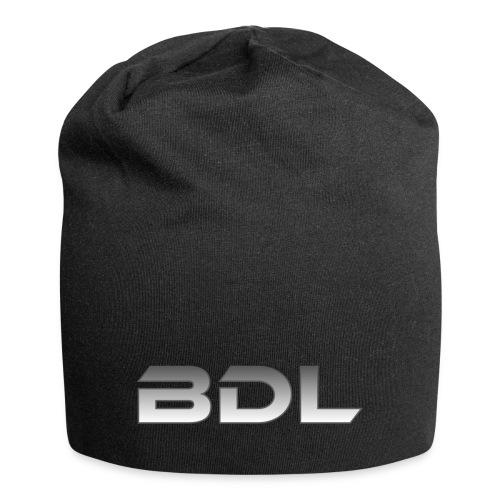 BDL lyhenne - Jersey-pipo