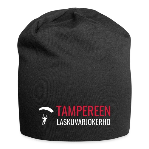 Vaaka_TAMLK_logo_CMYK - Jersey-pipo