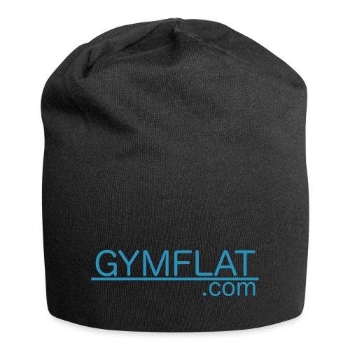 gymflat - Jersey-Beanie