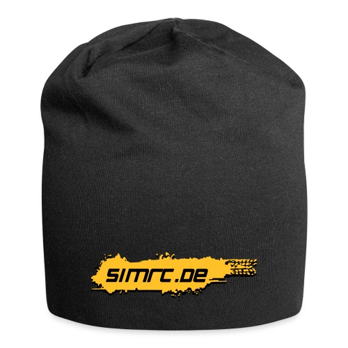 SimRC.de Classic - Jersey-Beanie
