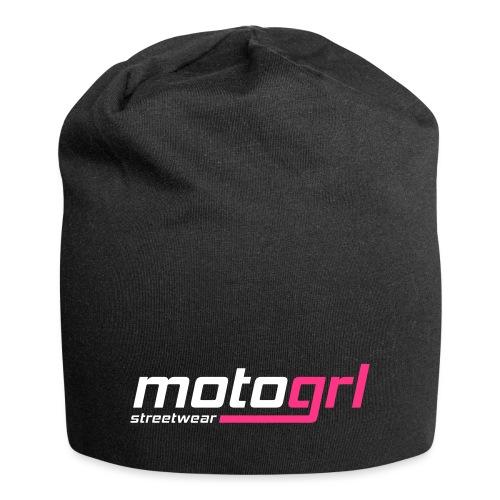 MotoGrl Streetwear - Jersey-pipo