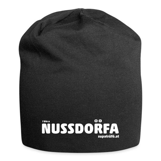 NUSSDORFA