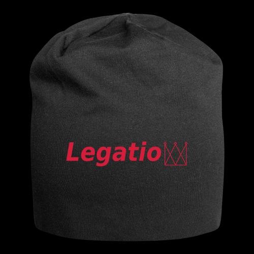 Legatio - Jersey Beanie