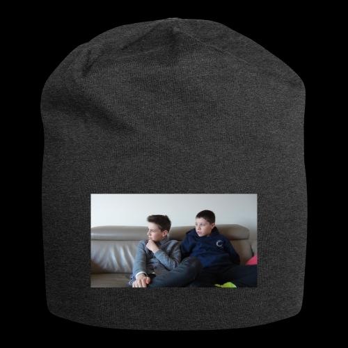 t-shirt de feyskes hd - Bonnet en jersey