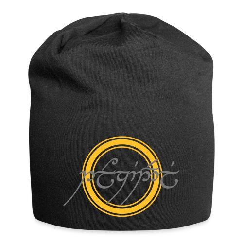 Tolkiendil Cercle 2 - Bonnet en jersey