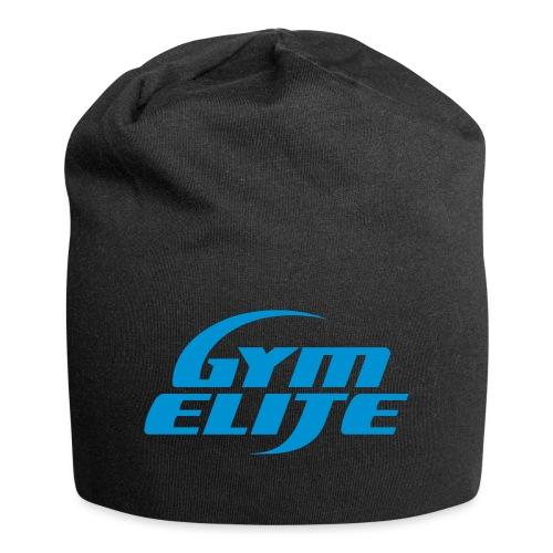 gym elite - Jersey Beanie