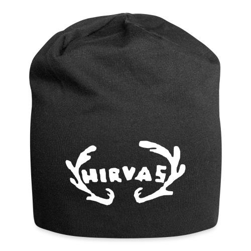 Hirvas vaalea - Jersey-pipo