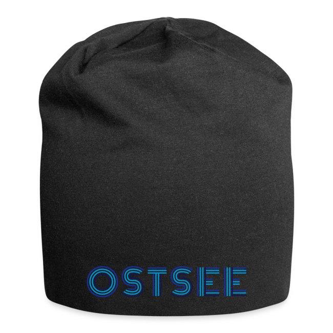Ostsee Retro