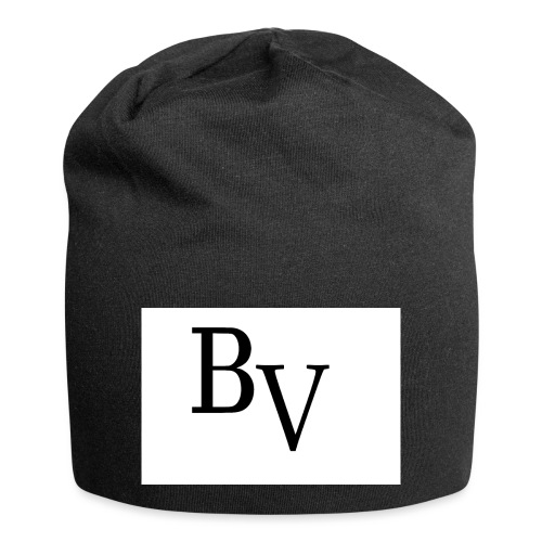 BossVibes - Jersey-Beanie