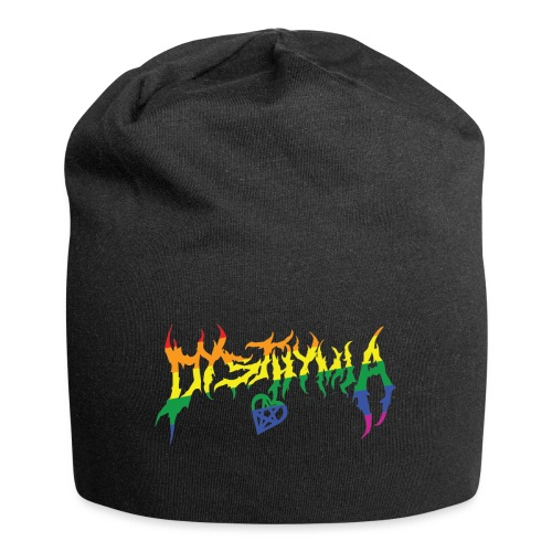 dysthymia pride - Jerseymössa