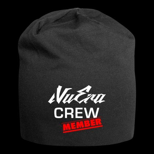NuEra Crew Logo 2018 - Jersey-Beanie