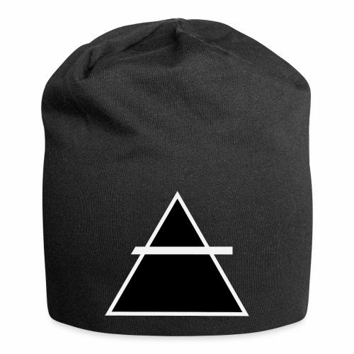 ALKIMASTA LOGO (THE AIR) - Bonnet en jersey