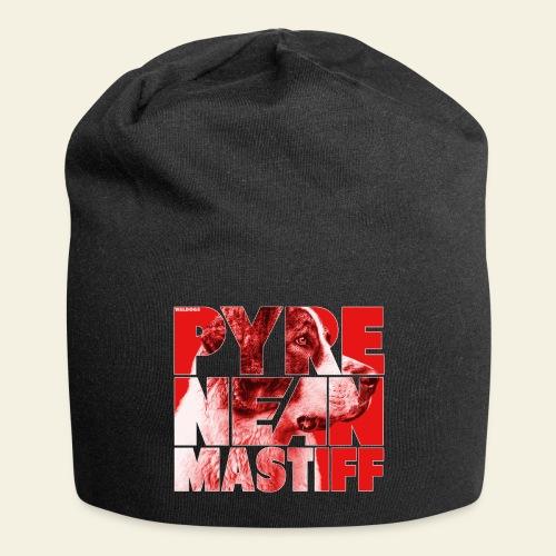 Pyrenean Mastiff III - Jersey-pipo