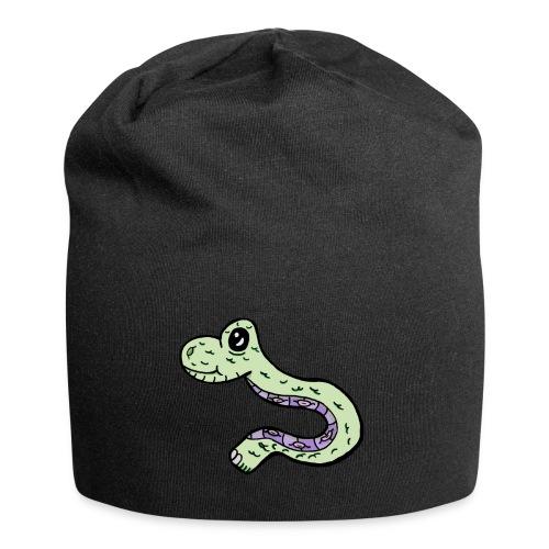 Dinopoulpe - Bonnet en jersey