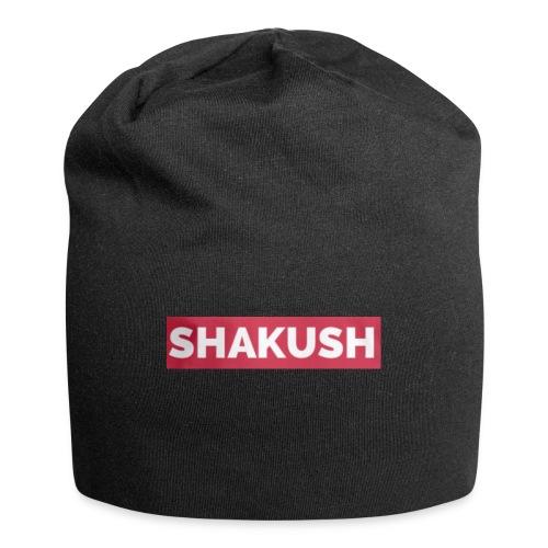 Shakush - Jersey Beanie