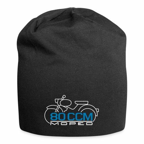 Moped sparrow 80 cc emblem - Jersey Beanie