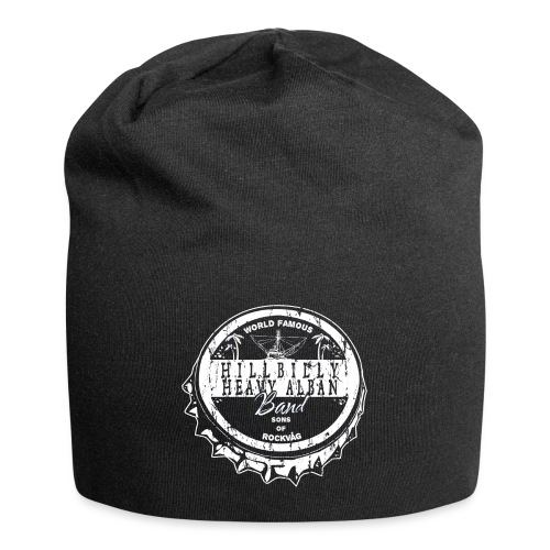 HHAB 02 HD TRANS INV png - Jersey-beanie
