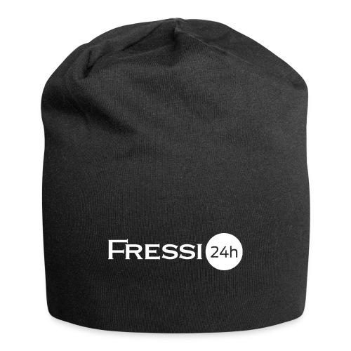Fressi 24h Kuntosali - Jersey-pipo