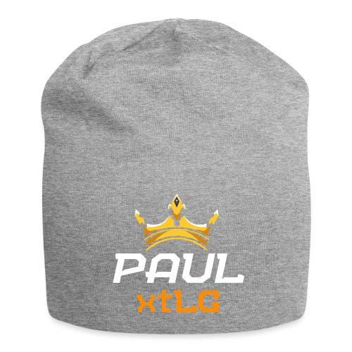 Paul xtLG neu - Jersey-Beanie