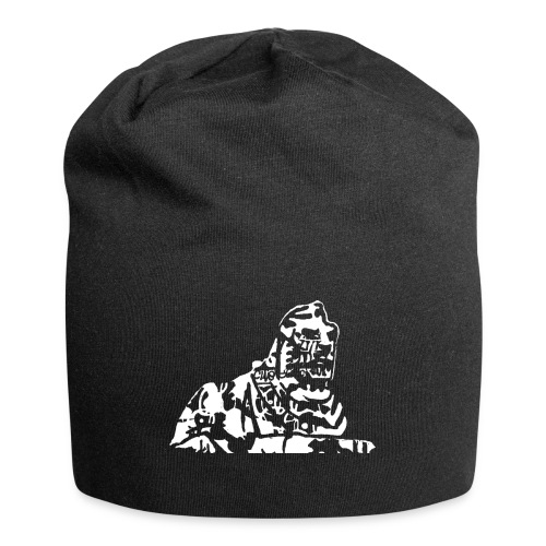 lion png png - Jersey Beanie