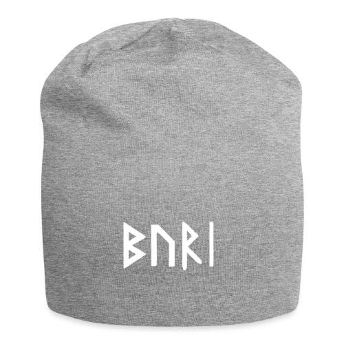 bonnetBURI - Bonnet en jersey