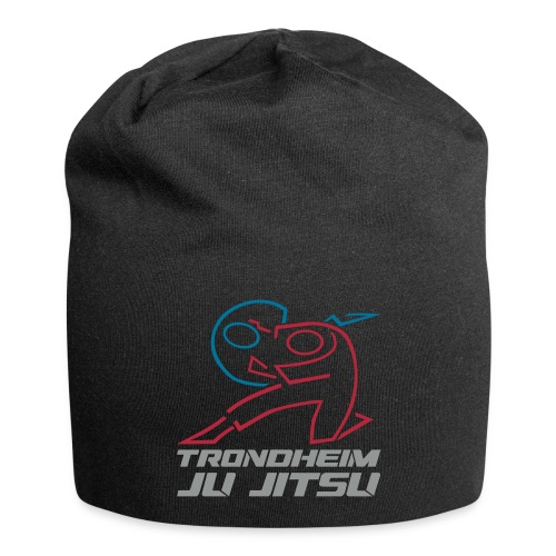 TJJK - Jersey-beanie