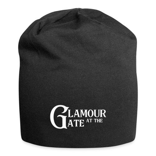 LOGO Glamour at the Gate² - Bonnet en jersey