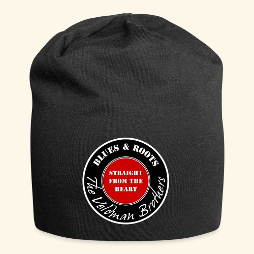 The Veldman Brothers - Jersey-Beanie