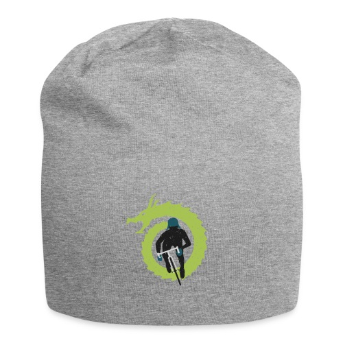 Shirt White png - Jersey Beanie