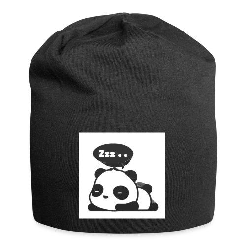 shinypandas - Jersey Beanie