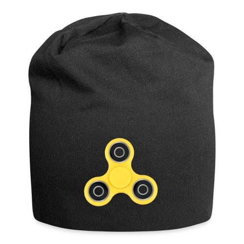 Hand Spinner - Bonnet en jersey