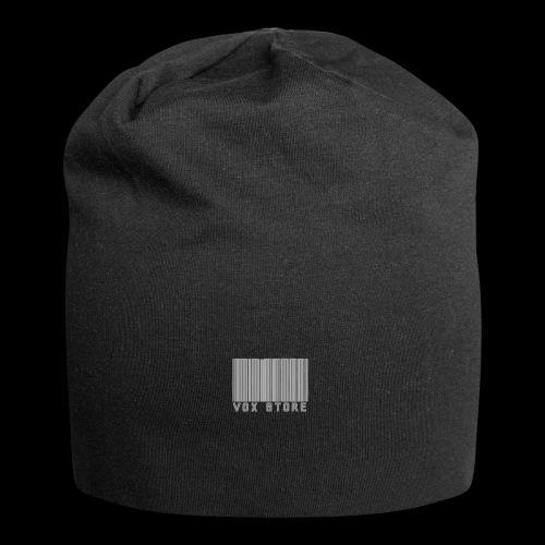 Vox' - Bonnet en jersey
