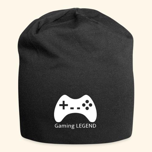 Gaming LEGEND - Jersey-Beanie