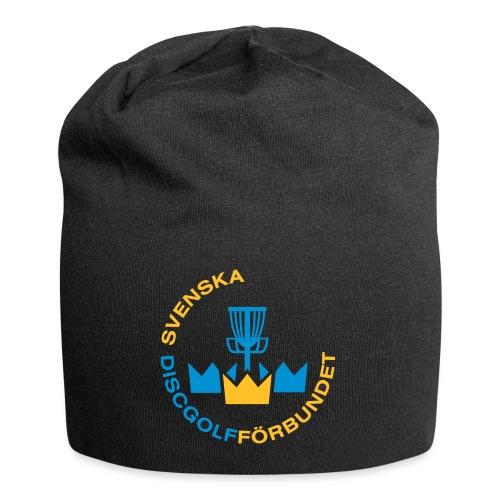SDGF logo - Jerseymössa