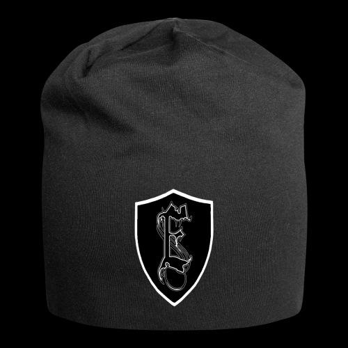 Evilon shield - Jerseymössa